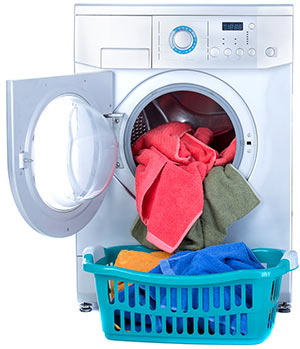 Evanston dryer repair service